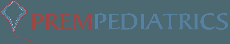 Visit Prem Pediatrics